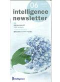 intelligence newsletter